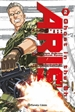 Portada del libro Ghost in the Shell Arise nº 02/07