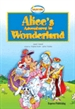 Portada del libro Alice's Adventures In Wonderland