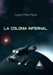 Portada del libro La colonia infernal