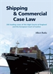 Portada del libro Shipping & Commercial Case Law