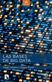 Front pageLas bases de Big Data