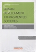 Front pageHuman development in fragmented societies (Papel + e-book)