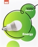Portada del libro Natural Science Modular 4 Energy