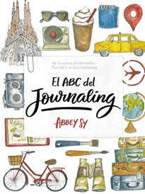 Books Frontpage El Abc Del Journaling