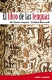 Front pageEl libro de las lenguas