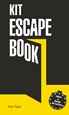 Front pageKit Escape book