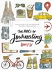 Portada del libro The ABCs of JOURNALING
