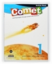 Portada del libro Comet 1. Primary. Activity Book