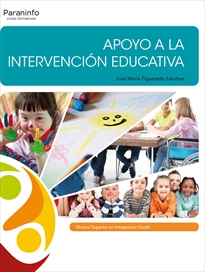 https://www.paraninfo.es/catalogo/9788428341127/apoyo-a-la-intervencion-educativa