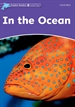 Portada del libro Dolphin Readers 4. in the Ocean