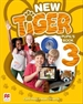 Front pageNEW TIGER 3 Pb