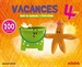 Front pagePack Vacances 4 Anys