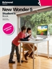 Front pageNew Wonder 5 Student's Andalucia