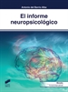 Front pageEl informe neuropsicológico
