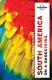 Portada del libro South America on a Shoestring 13
