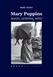 Front pageMary Poppins