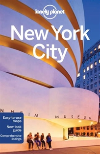 Books Frontpage New York City 10
