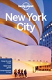 Portada del libro New York City 10
