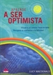 Front pageAprende a ser optimista