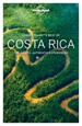 Portada del libro Best of Costa Rica