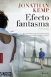 Front pageEfecto fantasma