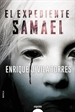 Front pageEl expediente Samael