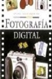 Front pageFotografía digital