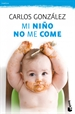 Front pageMi niño no me come