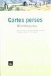 Front pageCartes perses