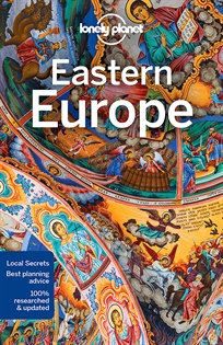 Books Frontpage Eastern Europe 14