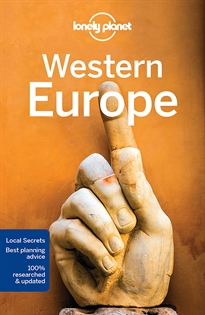 Books Frontpage Western Europe 13