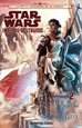 Portada del libro Star Wars Imperio destruido (Shattered Empire) nº 02/04