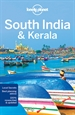 Portada del libro South India & Kerala 9