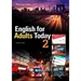 English For Adults Today 2 Alum