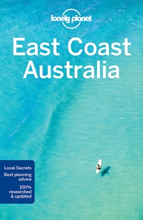 Books Frontpage East Coast Australia 6