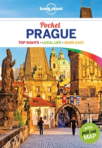 Books Frontpage Pocket Prague 5