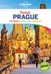 Portada del libro Pocket Prague 5