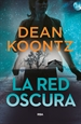 Front pageLa red oscura