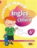 Front pageIngles Facil Con Clifford 6.1