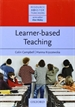 Portada del libro Learner-Based Teaching