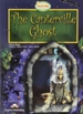 Portada del libro The Canterville Ghost