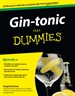 Front pageGin-tonic para Dummies
