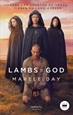 Portada del libro Lambs of God