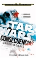 Front pageStar Wars Consecuencias (Aftermath) (novela)
