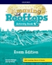 Front pageAmazing Rooftops 4. Activity Book Exam Pack Edition
