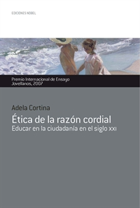 cordial 2007