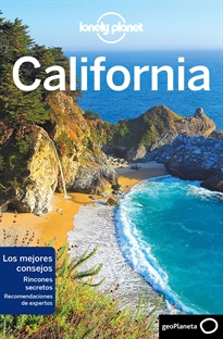 Books Frontpage California 4