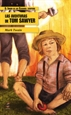 Portada del libro Tom Sawyer