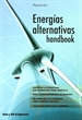 Portada del libro Energias alternativas. Handbook