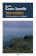 Front pageImpromptus